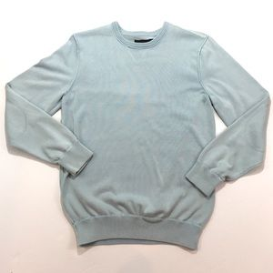 Men's Kenneth Cole Reaction sweater - Small